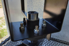 briscoes-high-tower-shooting-chair-20200520_152305001