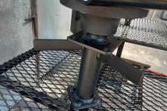 briscoes-high-tower-shooting-chair-20200520_152311