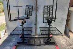 briscoes-high-tower-shooting-chair-952020052095152051