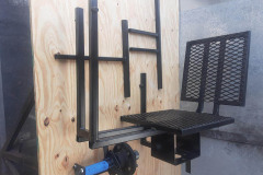 briscoes-high-tower-shooting-chair-952020052295091706