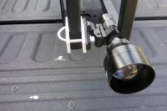 scan-light02