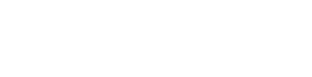 Nix - Tann and Associates Oxford, Inc.