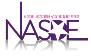 National Association of Swing Dance Events (NASDE). Points are awarded in the Classic & Showcase divisions. Annual tour winners receive big cash prizes.