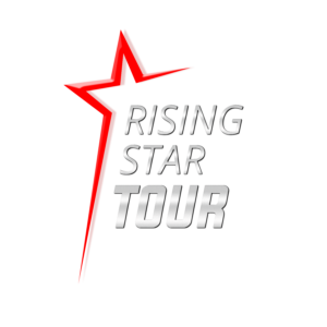 WCS Rising Star Tour (RST). Points are awarded towards an end of the year prize package.