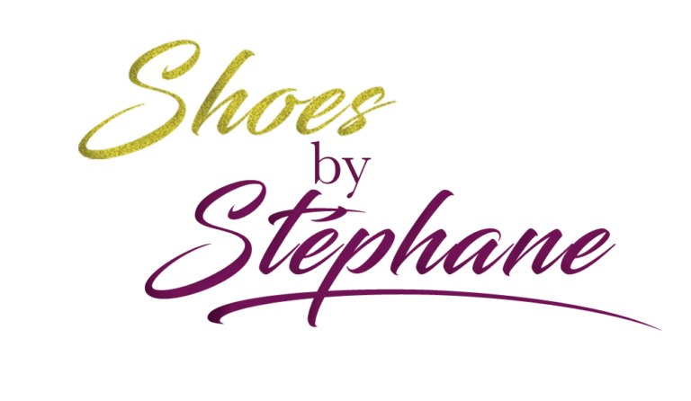 Shoes by Stephane Stephane founded his own shoe company in 2018 to bring better quality designer products to the swing community. Associated with Patty Vo, Marine Fabre and Key and Crosbie he came up with a full line in just over a year! See for yourself and experience the best customer service for a 100% satisfaction guaranteed as well as the shortest shipping process among the competition.  www.dancerbrands.com