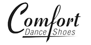 Comfort Dance Shoes Ultimate Dance Shoes & Boots www.danceconnection.com
