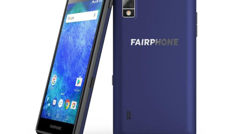 fair phone