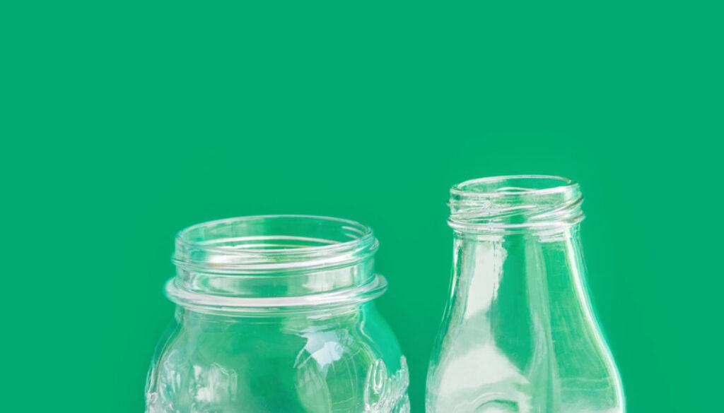 Alternative Plastic- What is Biodegradable Plastic