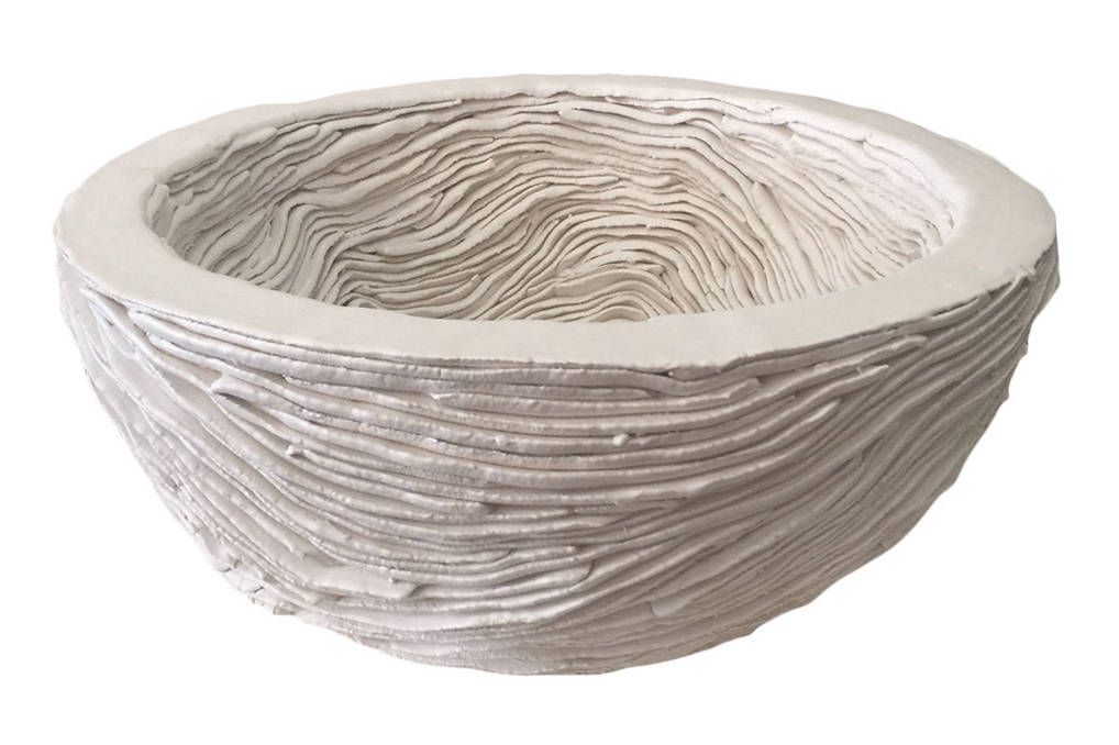 XL Hemisphere Bowl
