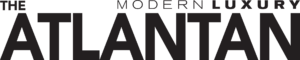 Modern Luxury Atlantan logo