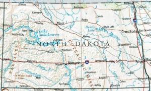 North_dakota_ref_2001