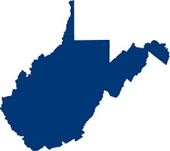 West Virginia and New York Join Growing List of States Experiencing Issues with Automatic Voter Registration