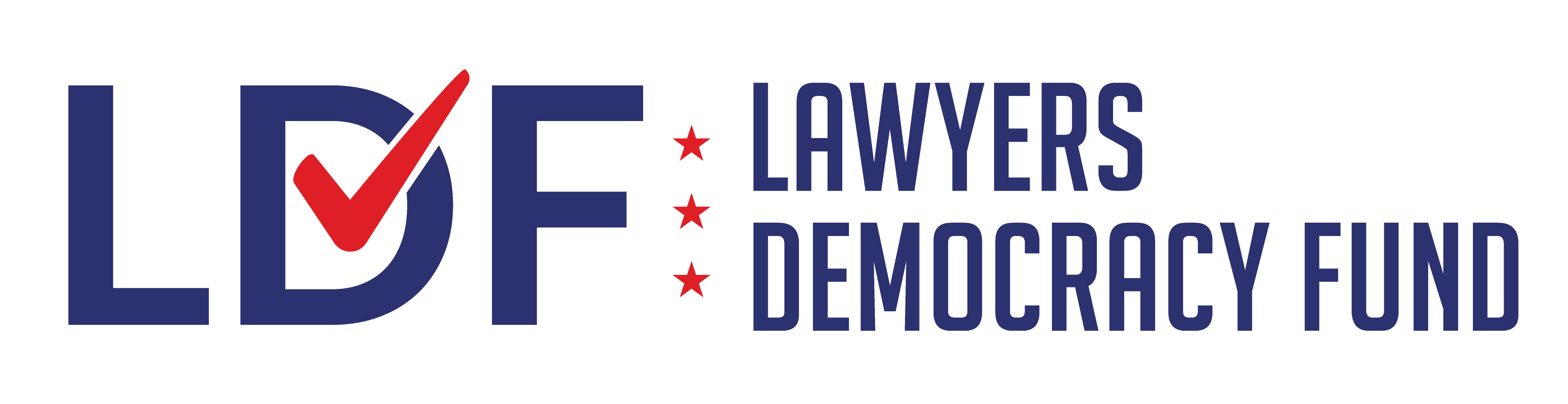 Lawyers Democracy Fund