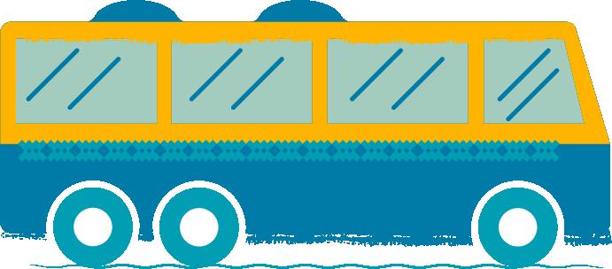 homepage-hero-bus