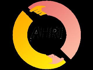 logo-01-ahri-center