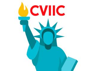 logo-02-cviic