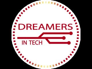 logo-03-dreamers-in-tech