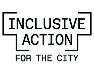 logo-04-inclusive-action-for-the-city