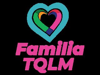 logo-05-familia-tqlm