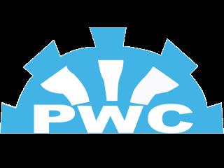 logo-07-pilipino-workers-center