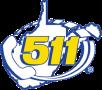 WV 511
