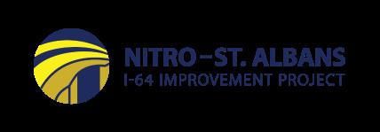 Nitro - St. Albans