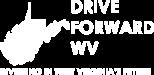 Drive Forward WV