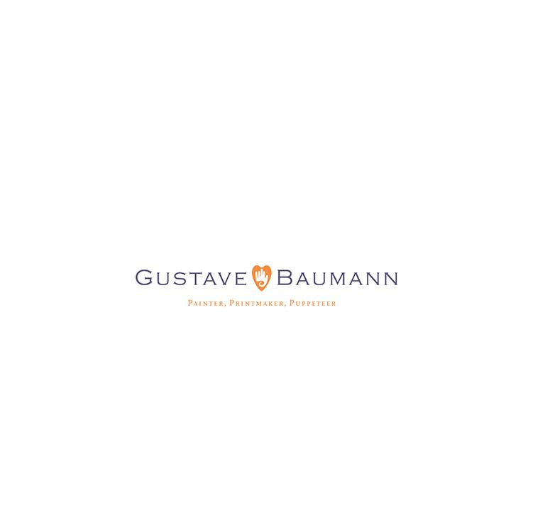 Mendivil_Baumann_Logo