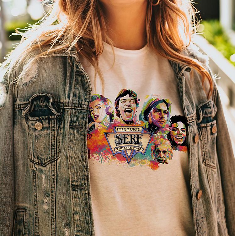 Mendivil_Serf_TshirtGraphic