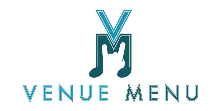 Mendivil_VenueMenu