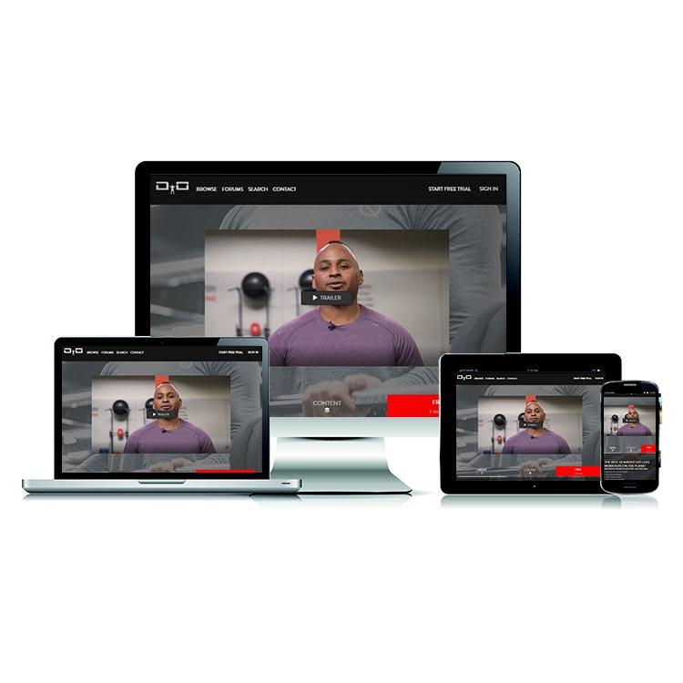 mendivil_media_portfolio_websites_ozaeta