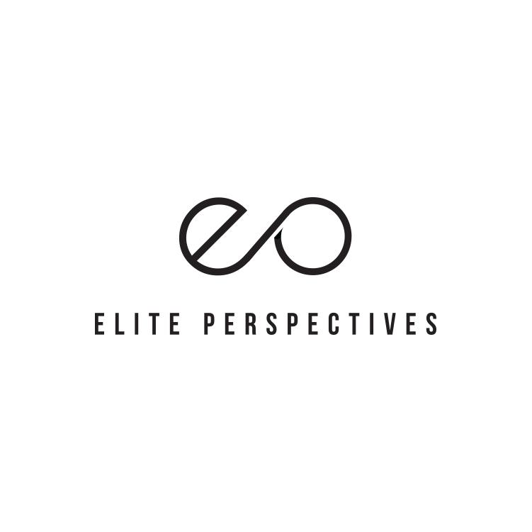Mendivil---IG-Promo---Elite_02