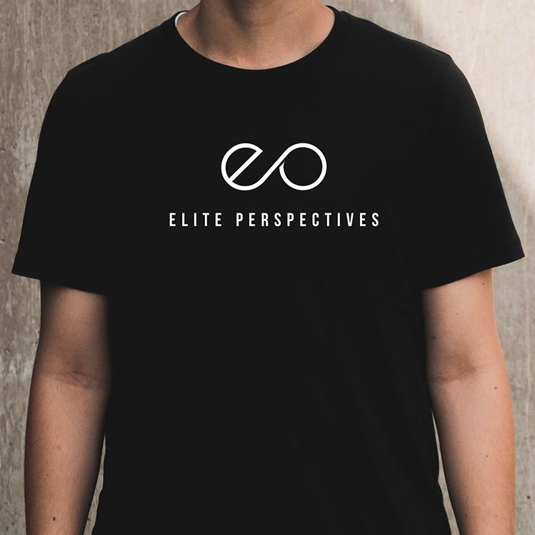 Mendivil---IG-Promo---Elite_03