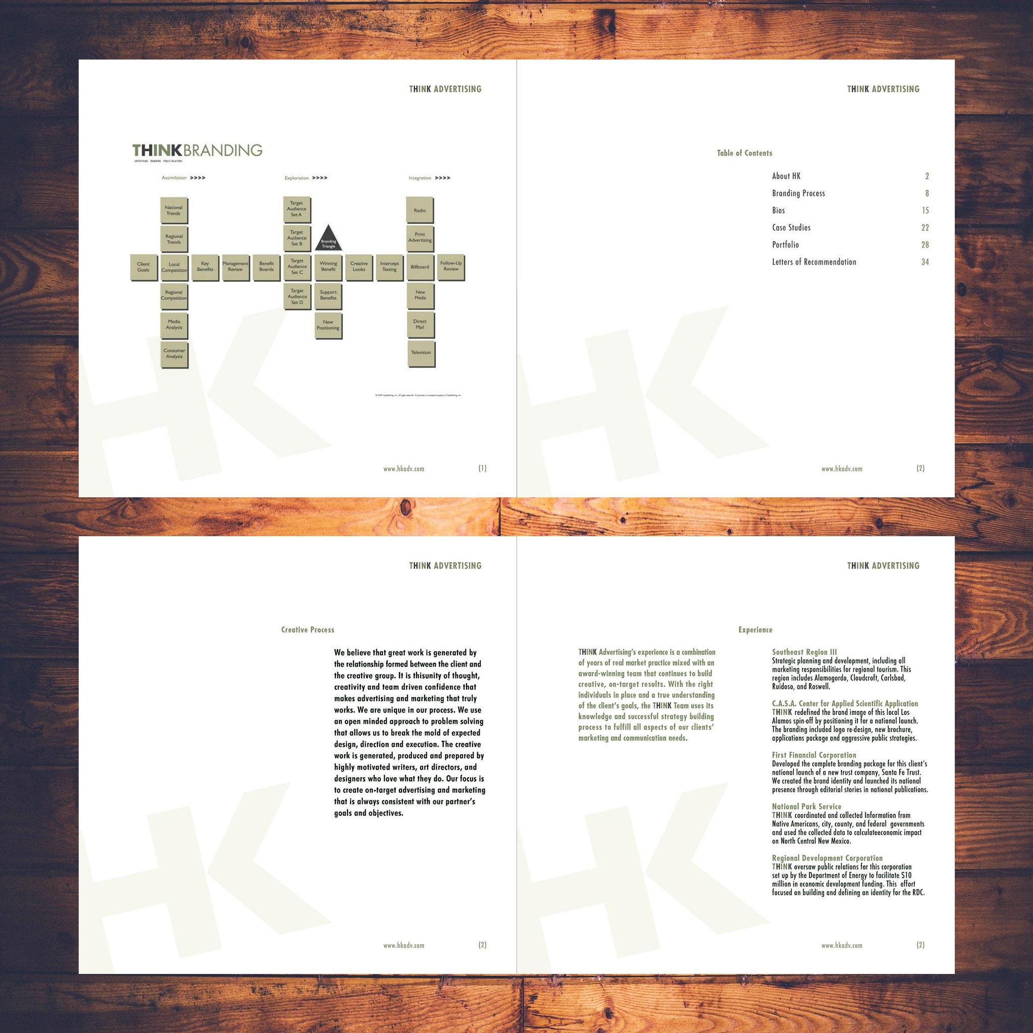 Mendivil-Media---Print-Design-HK2