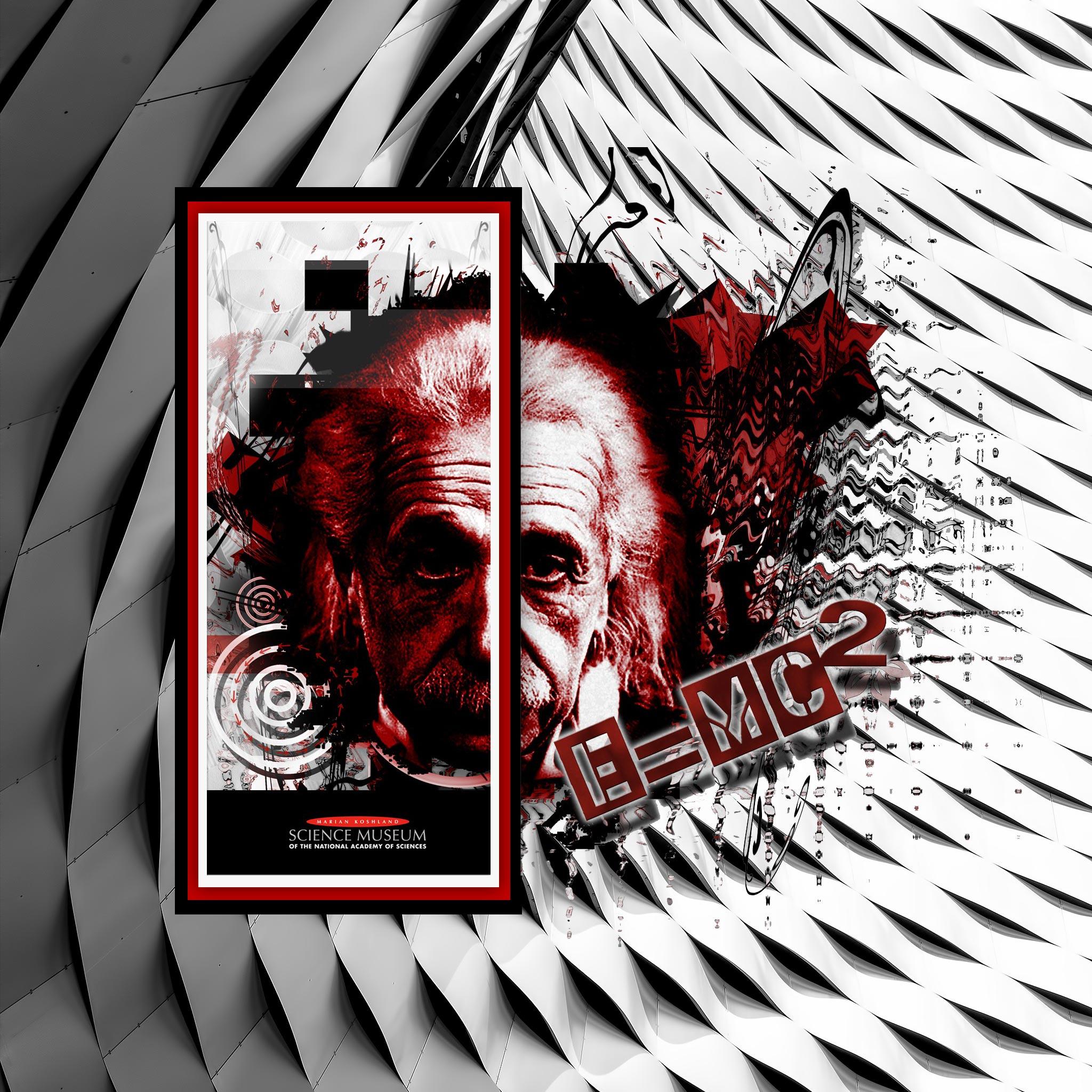 Mendivil-Media---Print-Design---Koshland