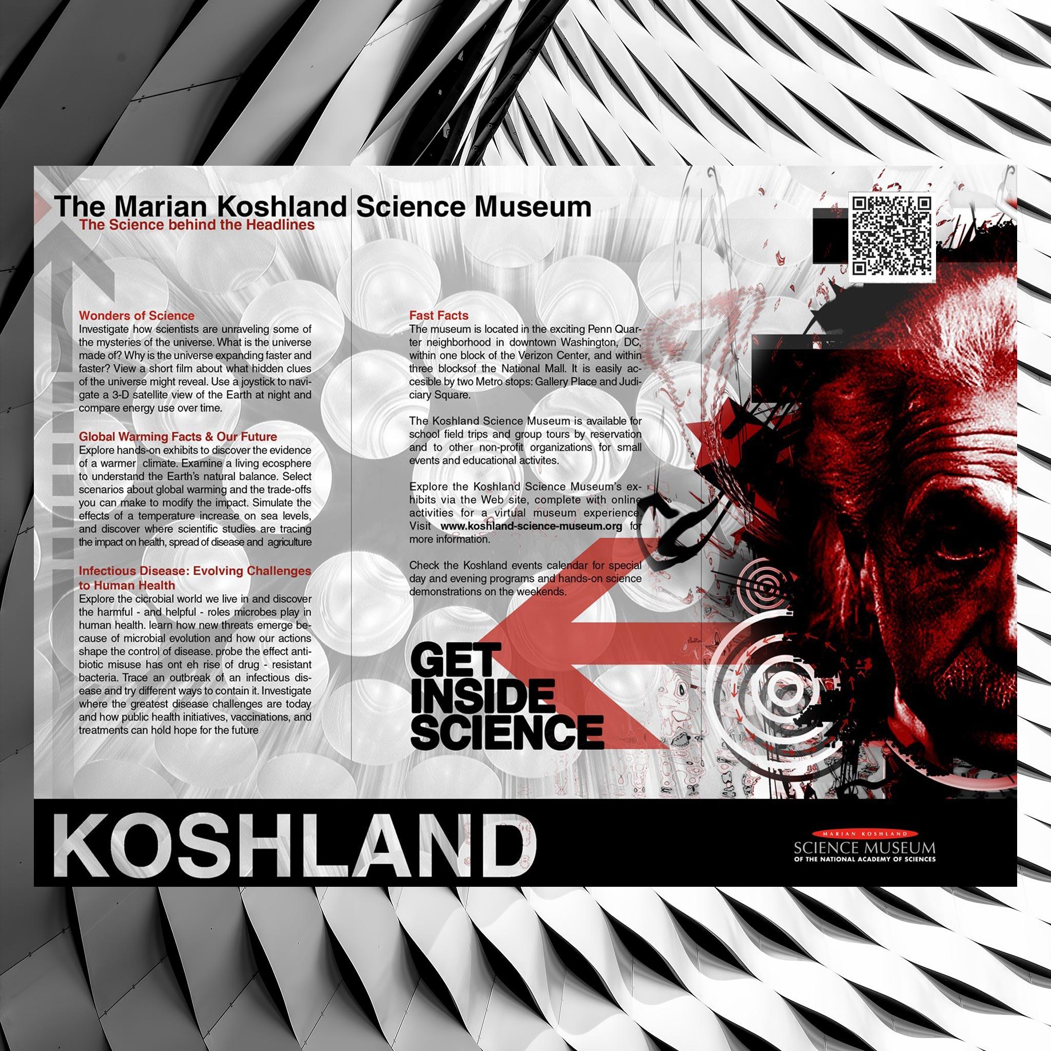 Mendivil-Media---Print-Design---Koshland2
