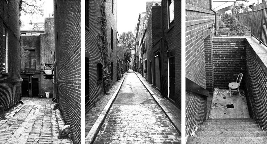 boston-alleys