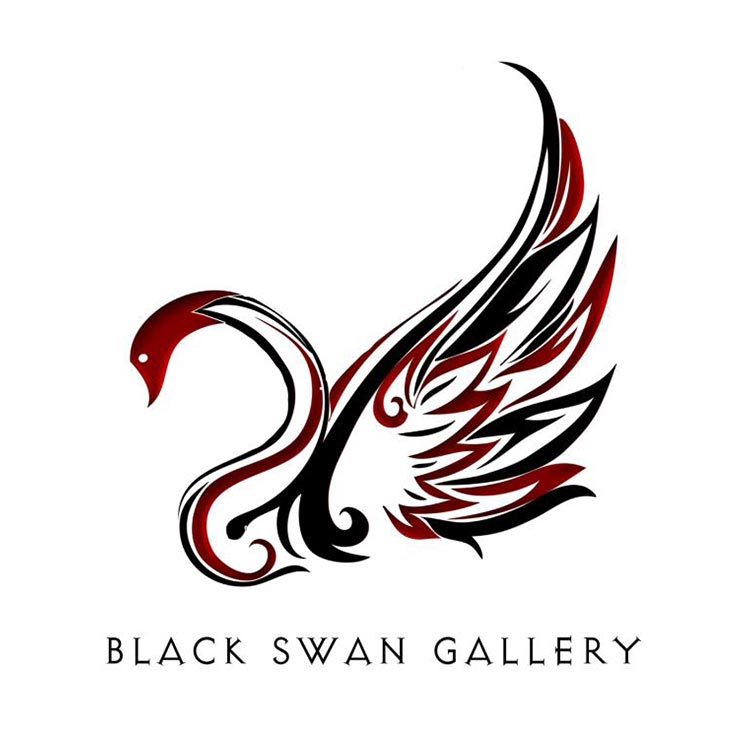 mendivil_media_portfolio_logos_blackswan_750x750
