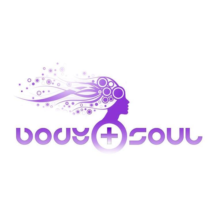 mendivil_media_portfolio_logos_bodysoul_750x750