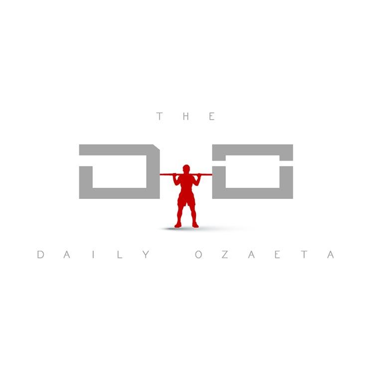 mendivil_media_portfolio_logos_dailyozaeta_750x750