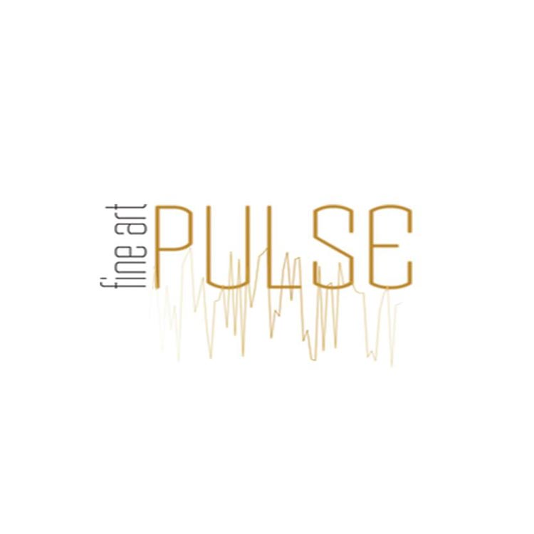 mendivil_media_portfolio_logos_pulse_750x750
