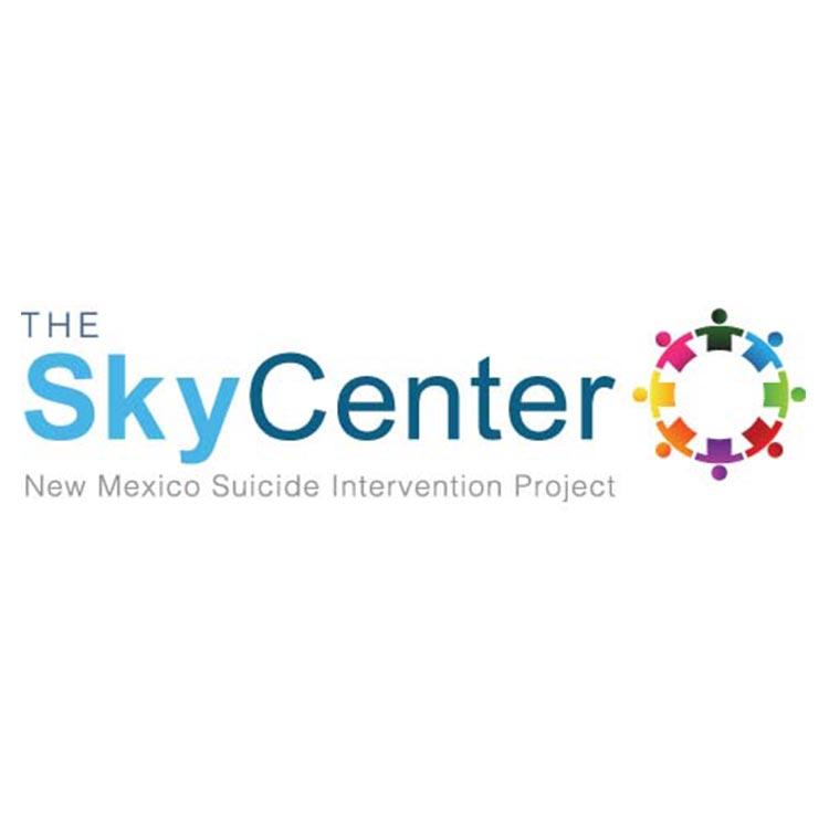 mendivil_media_portfolio_logos_skycenter_750x750