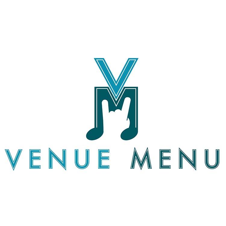 mendivil_media_portfolio_logos_venuemenu_750x750