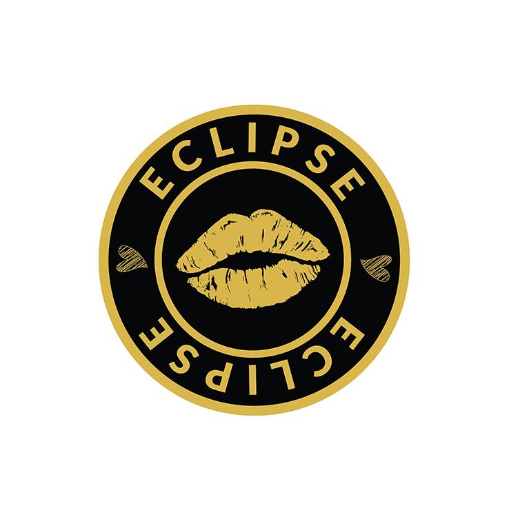 Mendivil_Eclipse_IG_Promo_02