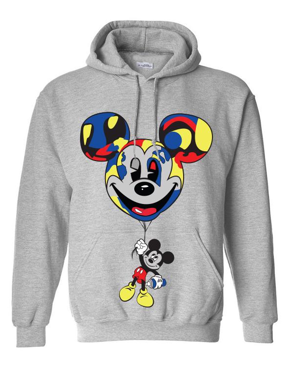 Mendivil_MickeyGraphic_Hoodie2