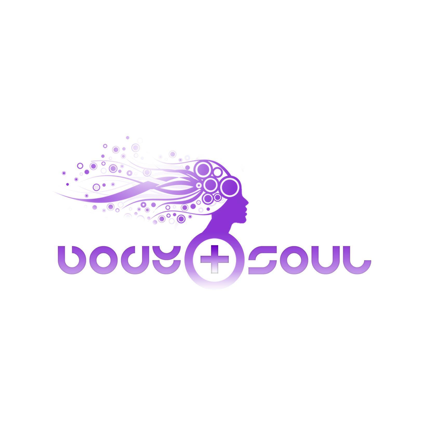 Body_Soul_Logo