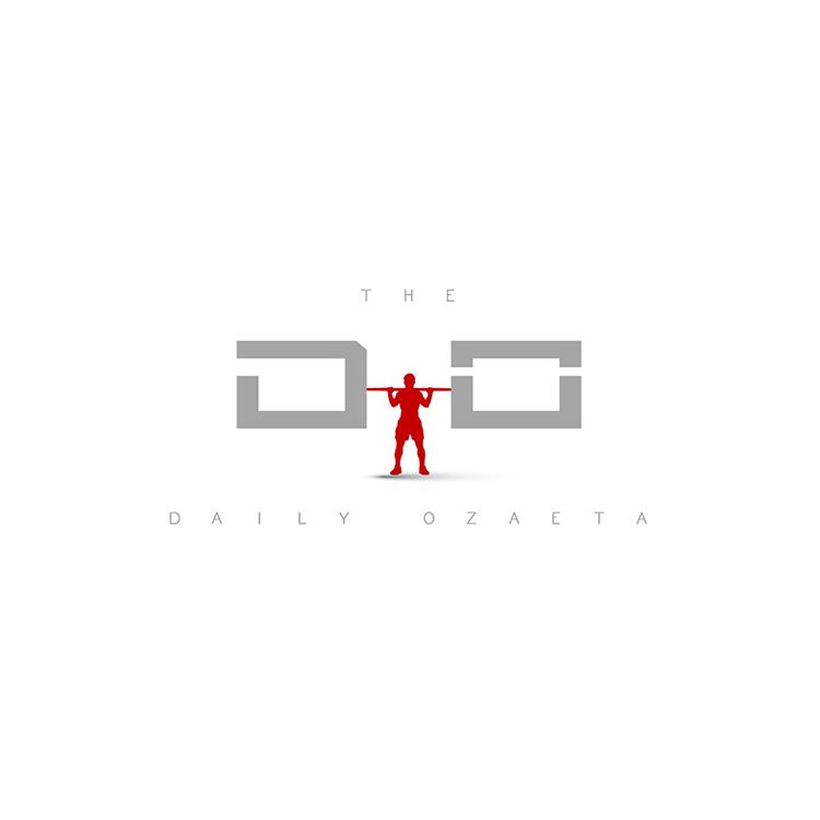 DailyOzaeta