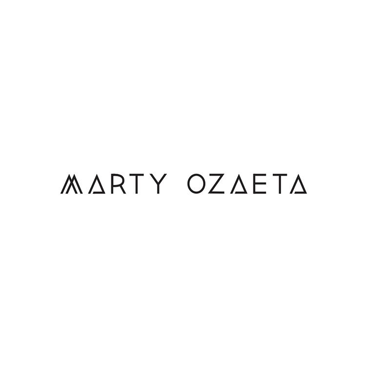 MartyOzaeta