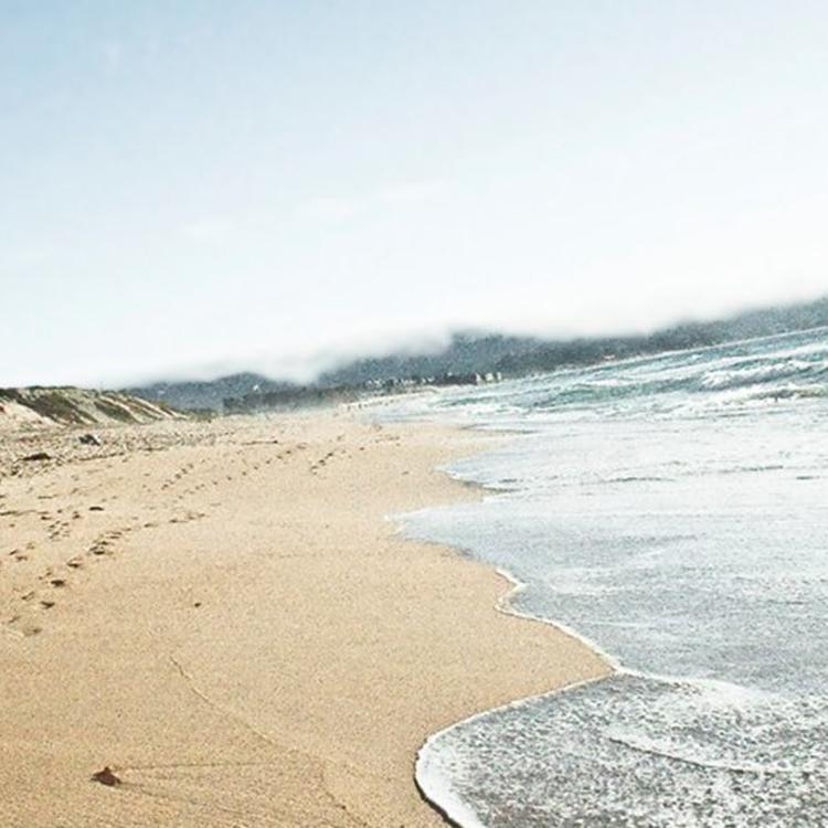 Mendiv_IG_Promo_Monterey_01
