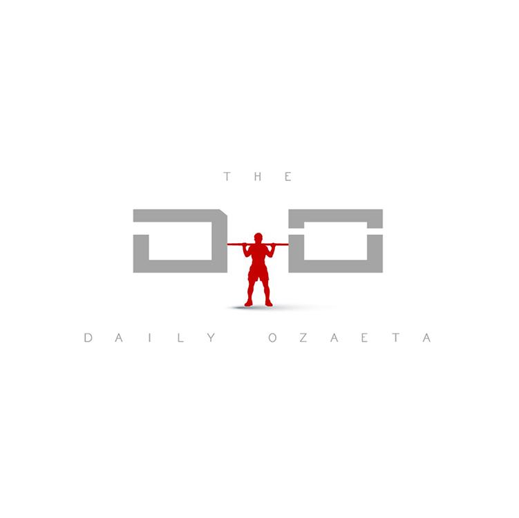 Mendivil---IG---Ozaeta_02